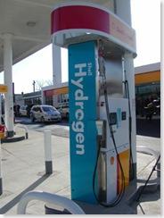 shell-hydrogen