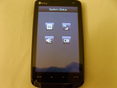 htc_touch_hd_27