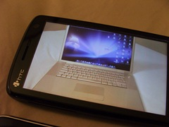 htc_touch_hd_17