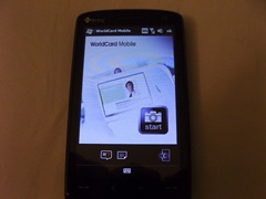 htc_touch_hd_21