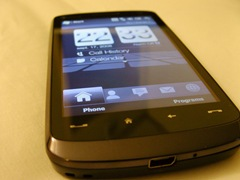 htc_touch_hd_29