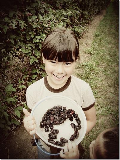 nani berries