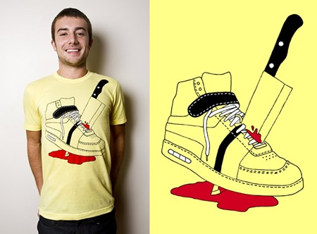 funny tee shirts for men. Check more funny t shirts,