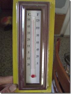 79 Hot!