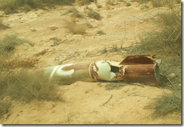 28 firing range