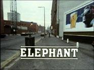 8_elephant_alanclarke