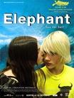 9_elephant_gusvansant