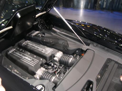 Gallardo LP560 ������� Lamborghini dscn2404.jpg?imgmax=512