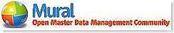 Mural-logo-web