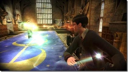videojuego-harry potter