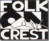Folk on Crest - MySpace