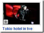 YouTube - Tokio Hotel