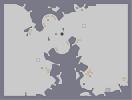 Thumbnail of the map 'darkestunderthelamp'