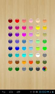 Coloring Pages - Kids Games- screenshot thumbnail