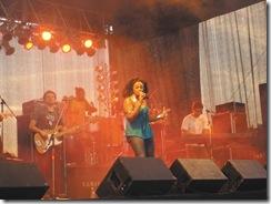 paula lima show