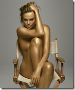 Charlize-theron01_500