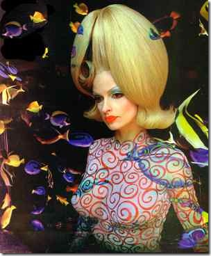 Mars_Attacks1