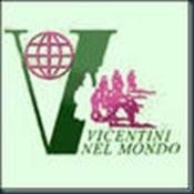 logo_vicentini_1