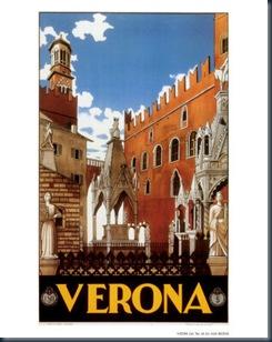 vs31~Verona-Posters