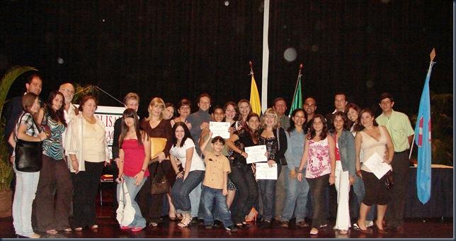 Jul_2008_Vi_DA_vb_10