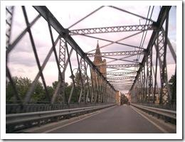 puente_sta.maria