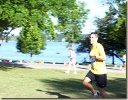 Running 003-web
