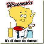 WISCONSIN_CHEESE BIG