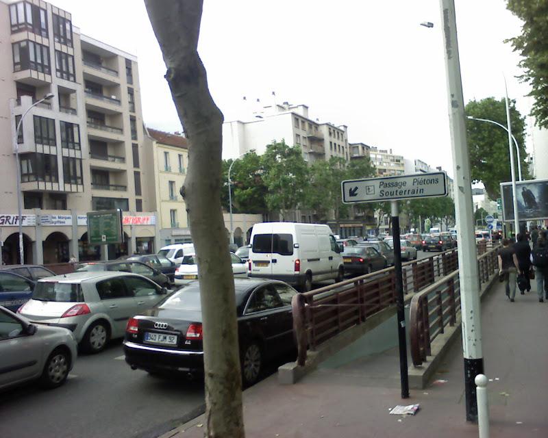 Bouchon RN20