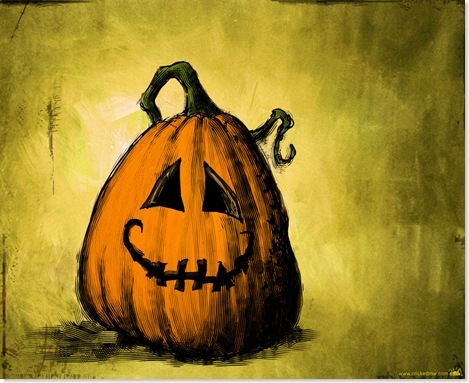 halloween2004_1280