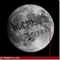 Microsoft-Yahoo-Moon-Laser-Engraving--37011