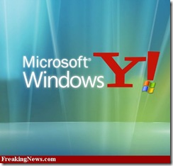 Microsoft-Windows-Yahoo--36944