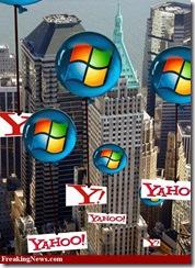 Yahoo-Microsoft-Rise--36950