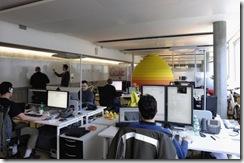 126_F2_office