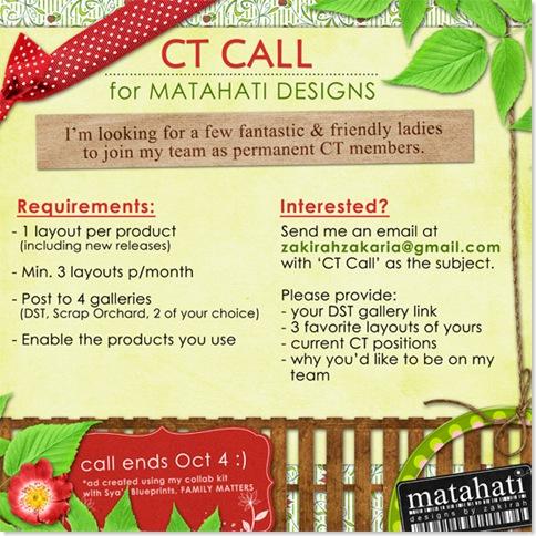 maha_ctcall25.09.08