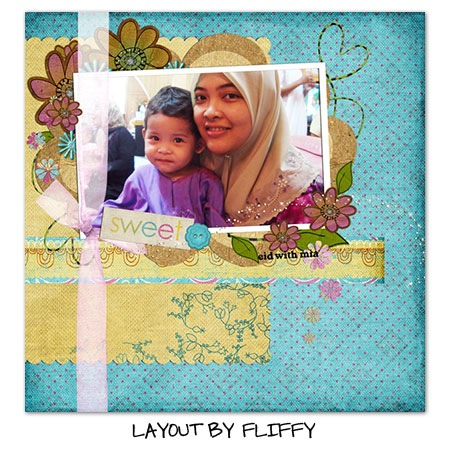 dulcet_fliffy