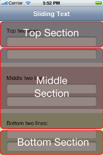 slidingsections.png