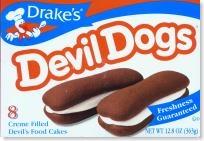 devil_dogs_sm