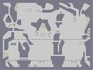 Thumbnail of the map 'Goonies never say die II'