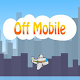Off Mobile Free
