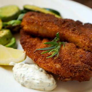 Fried Whole Red Snapper Recipes