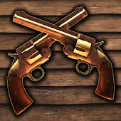 The Lawless APK for Bluestacks