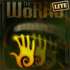 The Works (lite)