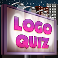 Game Logo Quiz - Marketing Trivia apk for kindle fire