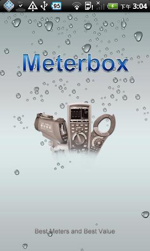 Meterbox