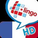 Z_L-Lingo Learn French HD