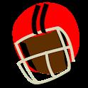 tXtFL icon