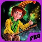 Magical Broom Pro 1.0