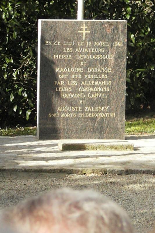 """""""Mémoire de 39-45 : la grande confusion """""""
