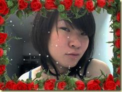 Snapshot_20080810_59