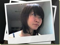 Snapshot_20080810_52